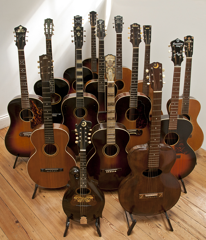 great vintage gibson acoustic high quality pics gibson brands forums. Black Bedroom Furniture Sets. Home Design Ideas